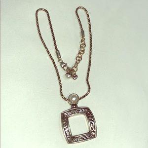 Brighton💖 necklace